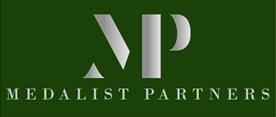 MedalistPartners Logo.png