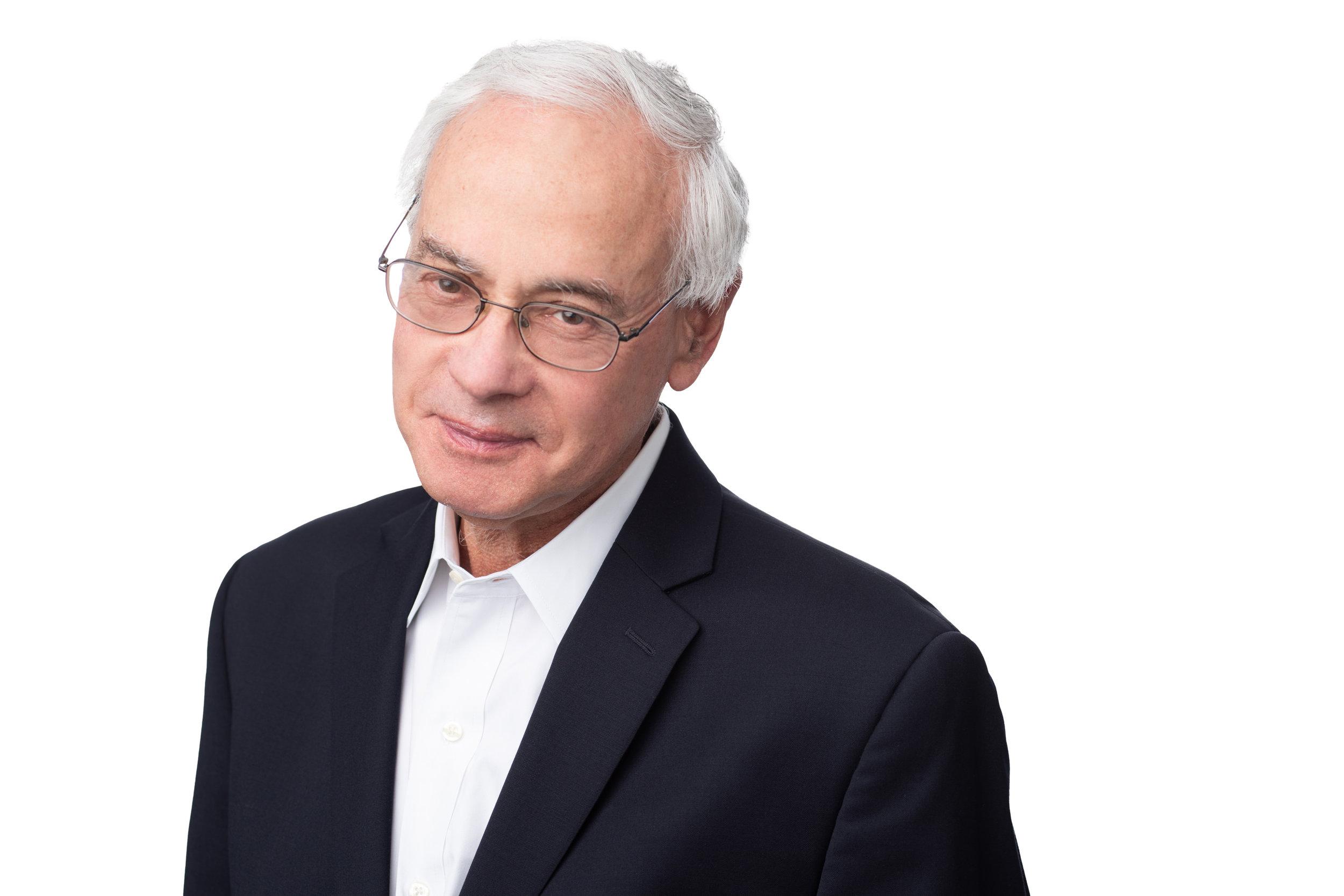 M. Friedman.jpg