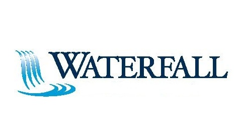 Waterfall_Logo_Vector.jpg
