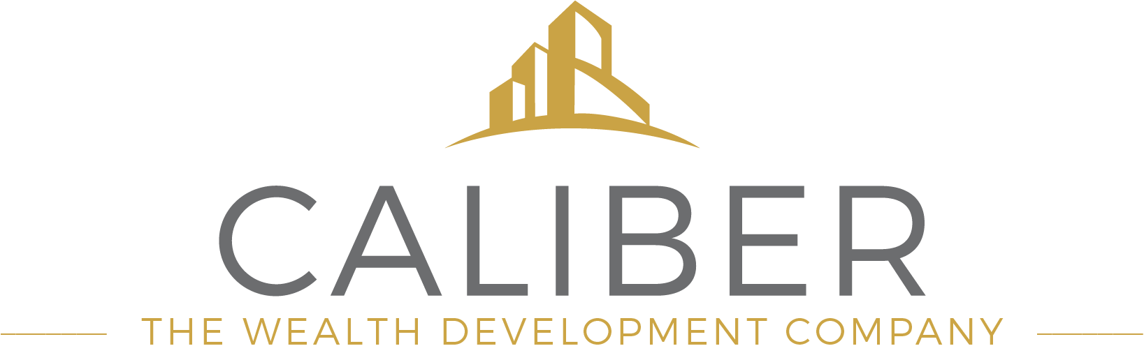 Caliber Logo 2017.png