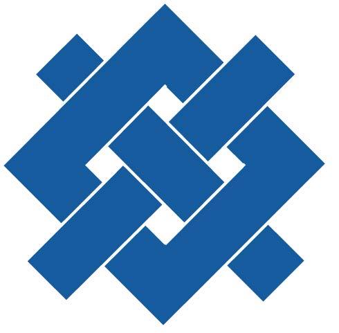 Logoblue.jpg