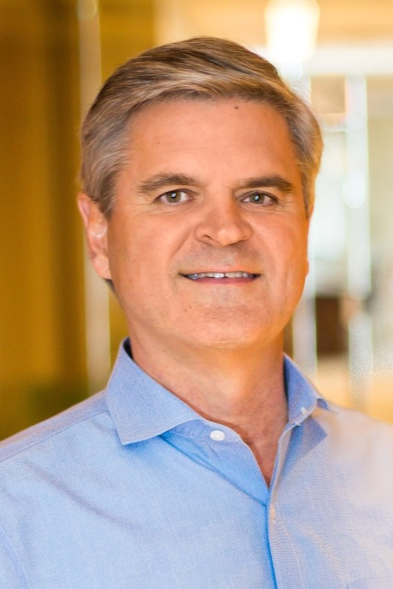 STEVE CASE   Chairman, CEO Revolution LLC