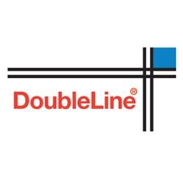 263_doubleline.jpg