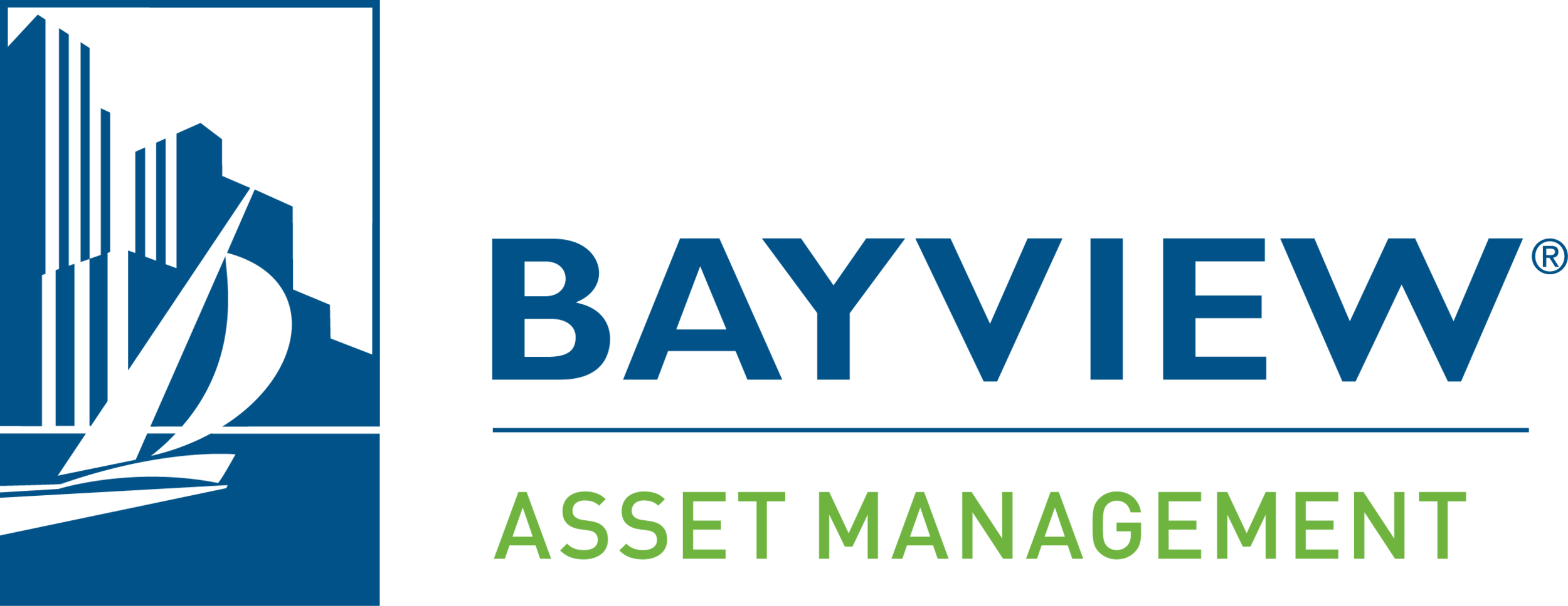 Bayview Asset Management_Logo.png