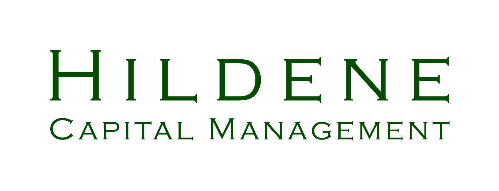 Hildene Logo UPDATED in Hildene Green (v2).png