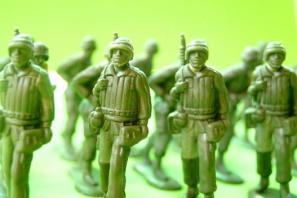 BlackRock Fires Latest Shot In Asset Manager Pricing War - Yahoo! Finance