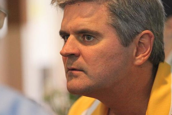 Revolution CEO Steve Case Hunting For Innovation Outside Of Silicon Valley - Benzinga