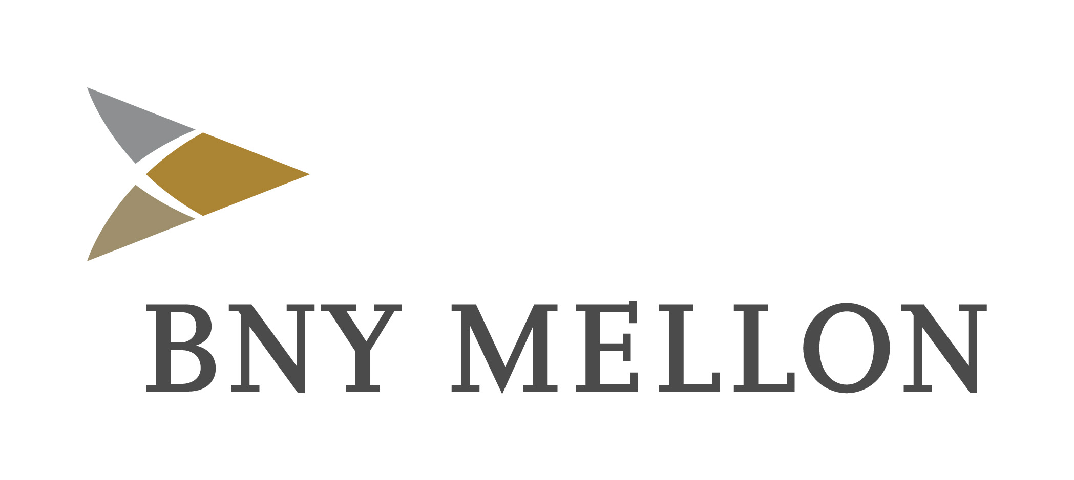 BNY Mellon_Gold.jpg