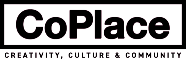 COPlaceFINAL Logo.png