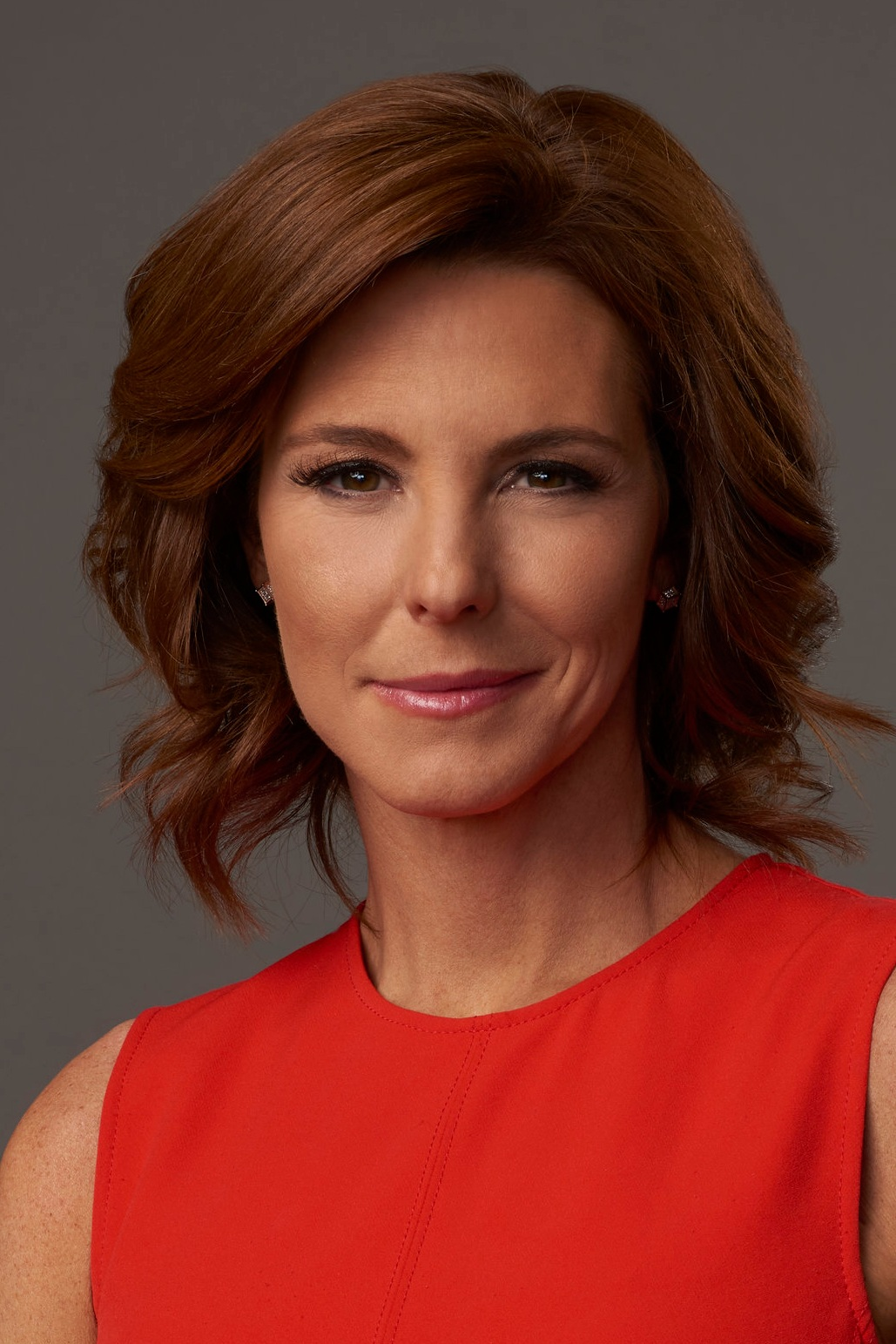 STEPHANIE RUHLE   Correspondent NBC News