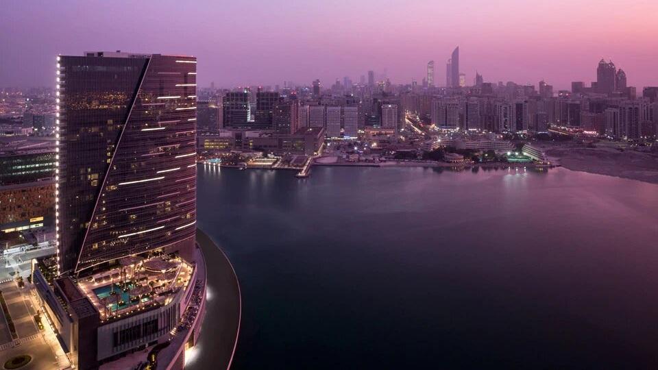 abu_dhabi_gallery_hotel_1.jpg