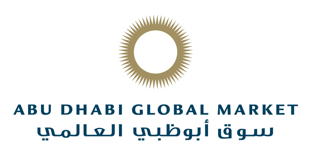 SALT Abu Dhabi is presented in partnership with -