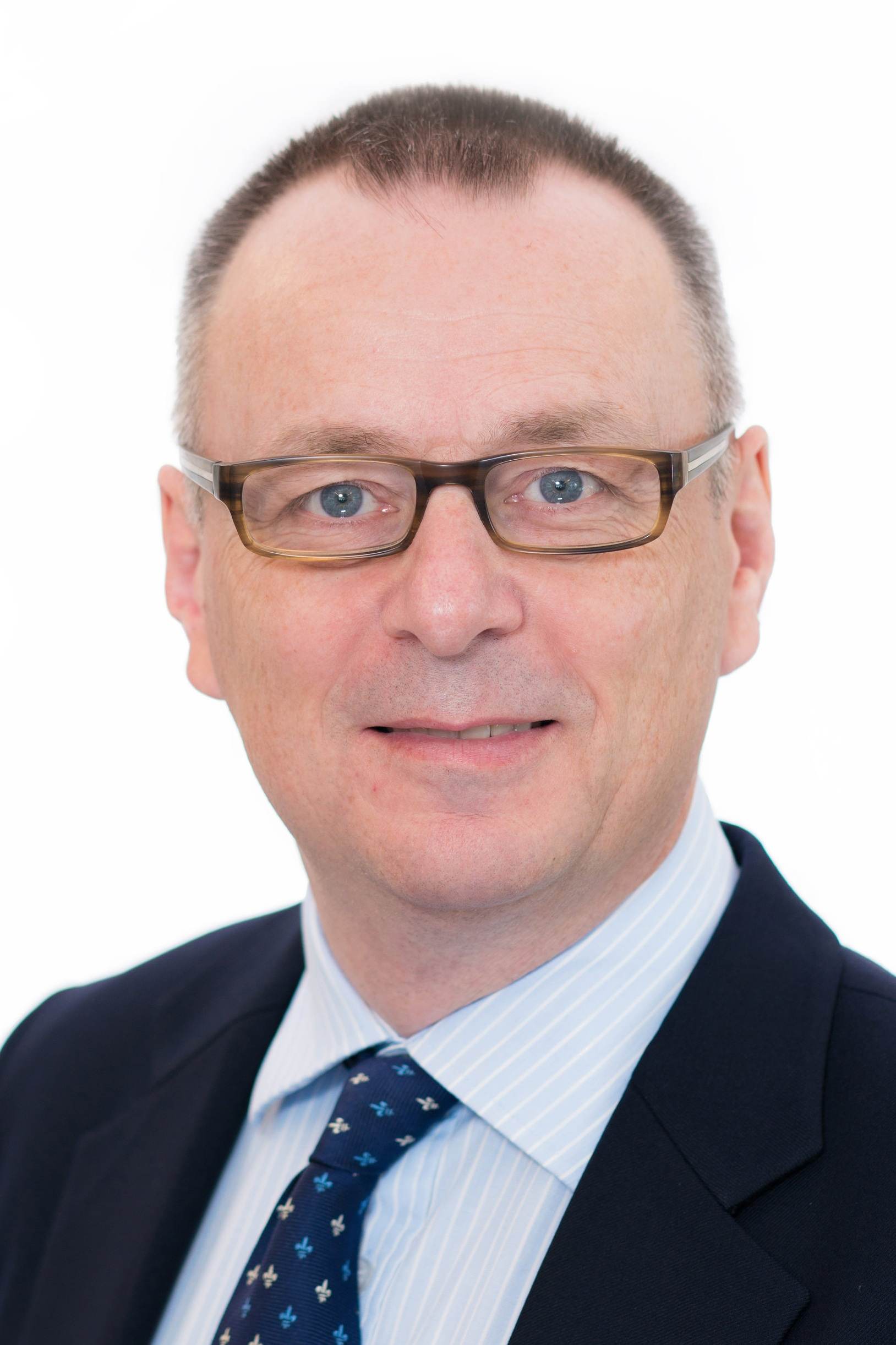 GUY HURLEY   Abu Dhabi Catalyst Partners  Chief Executive Officer