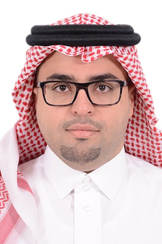 THAMER AL SAEED   Mad'a Investment Company  Chief Investment Officer
