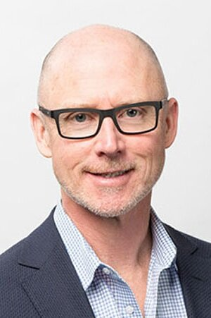 CHRISTOPHER T. ROGERS   Lumia Capital  Partner