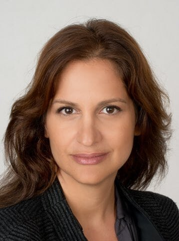 Speaker-Roxanne-Davies-Photo.jpg