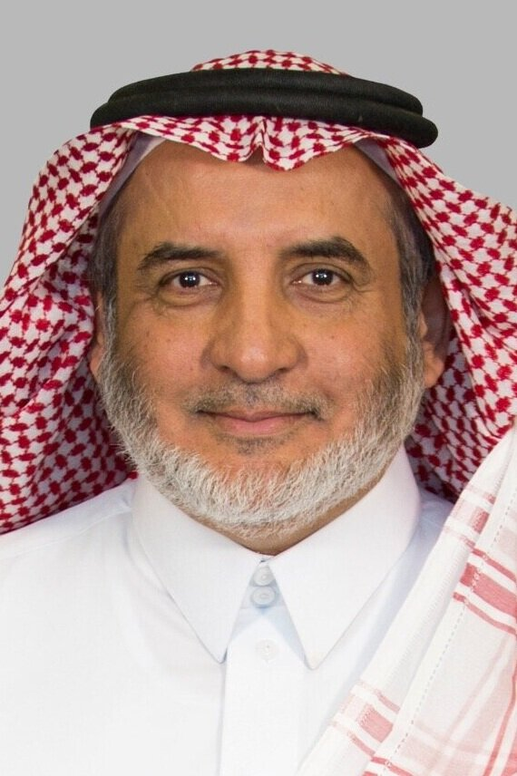 ABDALLAH OBEIKAN   Obeikan Investment Group  Chief Executive Officer