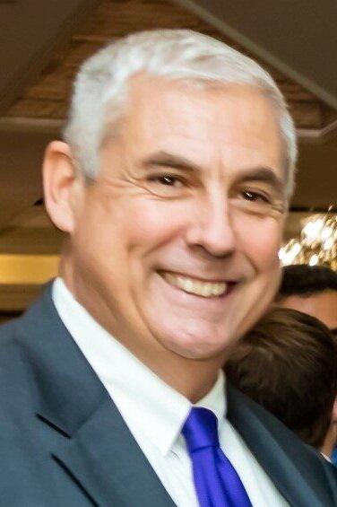 DANNY E. SEBRIGHT   U.S.-U.A.E. Business Council  President