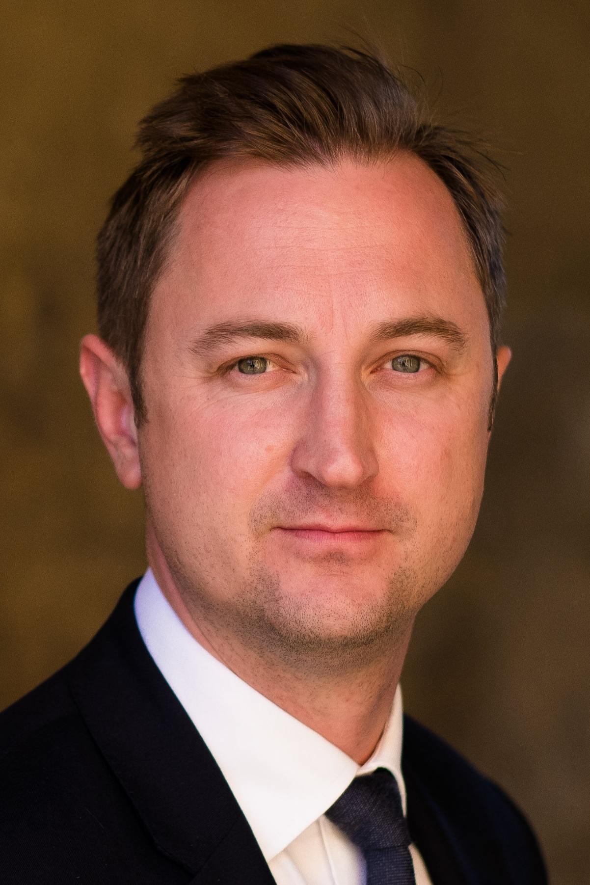 DAVID K. YOUNG   Oxford Analytica  Chief Executive Officer