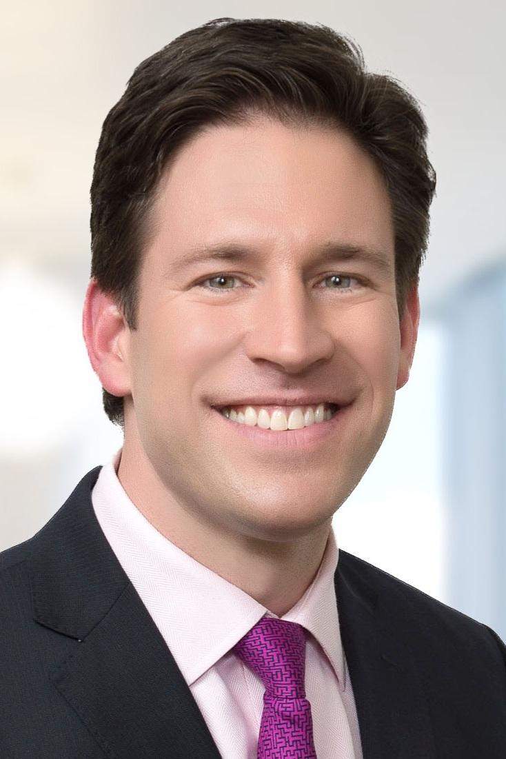 TROY A. GAYESKI, CFA   SkyBridge  Partner, Co-Chief Investment Officer & Senior Portfolio Manager