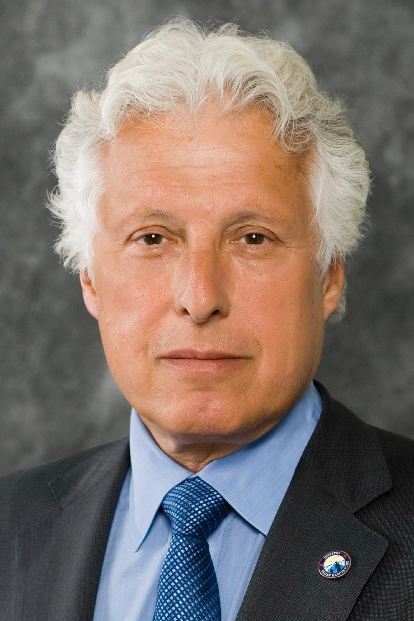 MARTIN L. EDELMAN   Paul Hastings LLP  Senior of Counsel