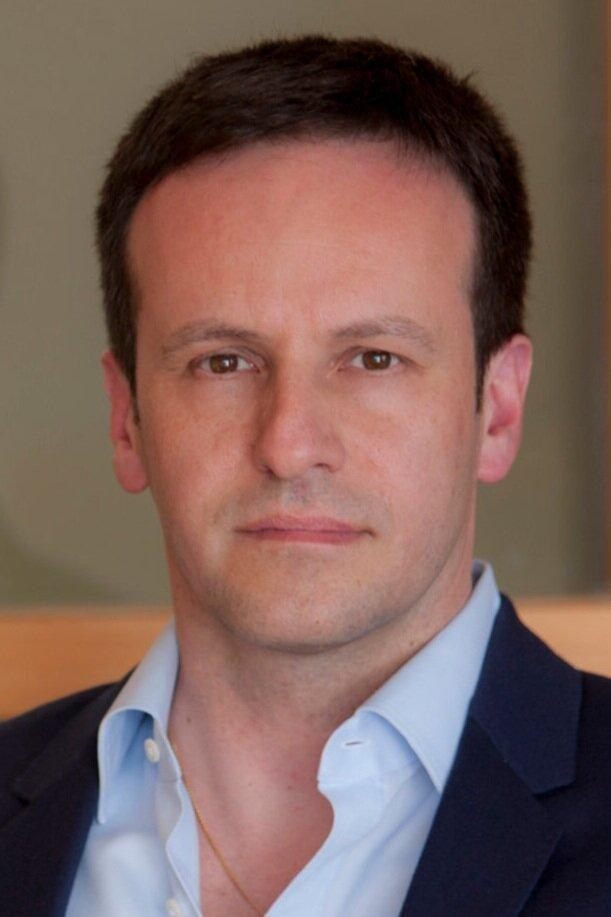 ALEXANDER DENNER, PH.D.   Sarissa Capital Management LP  Chief Investment Officer