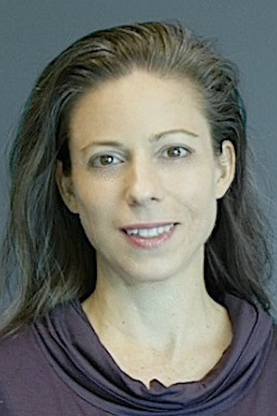 ALISON GRAHAM   Voltan Capital Management  Chief Investment Officer