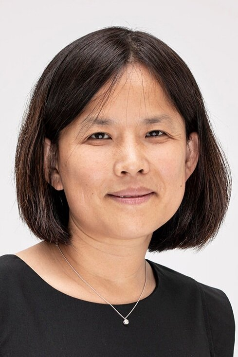 MIN YANG   Winton  Chief Executive Officer, Greater China