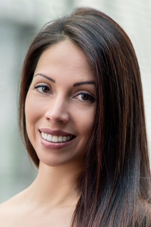 ALEXANDRA BAUSE   Apollo Health Ventures  Co-Founder, Investment Director & Head of VentureLabs