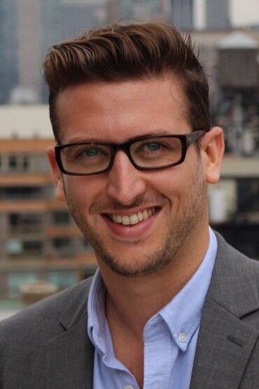 ALEXANDER S. LATSIS   Brighteye  Founder & Managing Partner