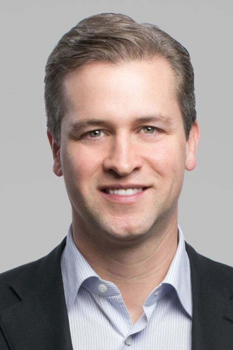 JASON MUDRICK   Mudrick Capital Management, LP  Founder & Chief Investment Officer