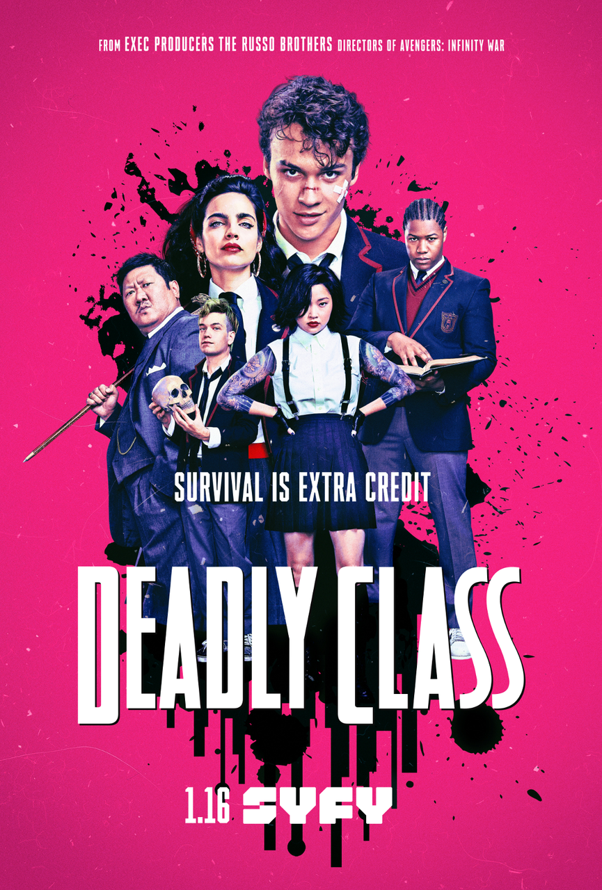deadly-class-poster.jpg