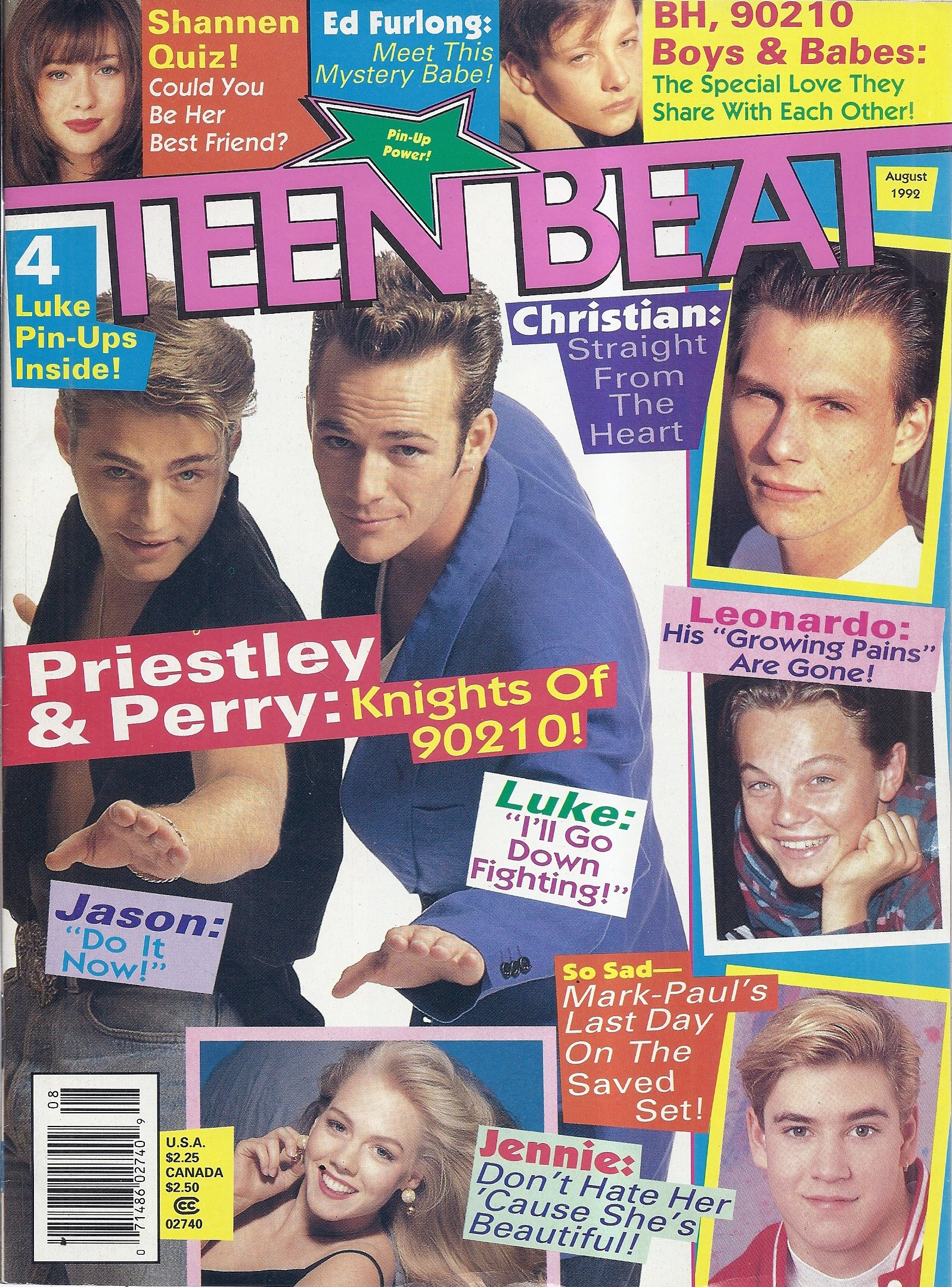 luke perry teen beat.jpg
