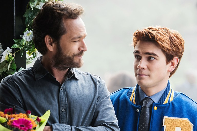 luke-perry-riverdale.jpg