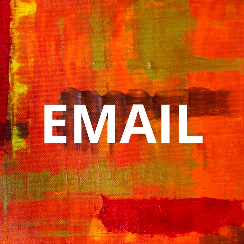 Email    Stop spamming your lists and create targeted, high-value flows. We'll help move email away from being a monthly newsletter and into an action triggered money machine.