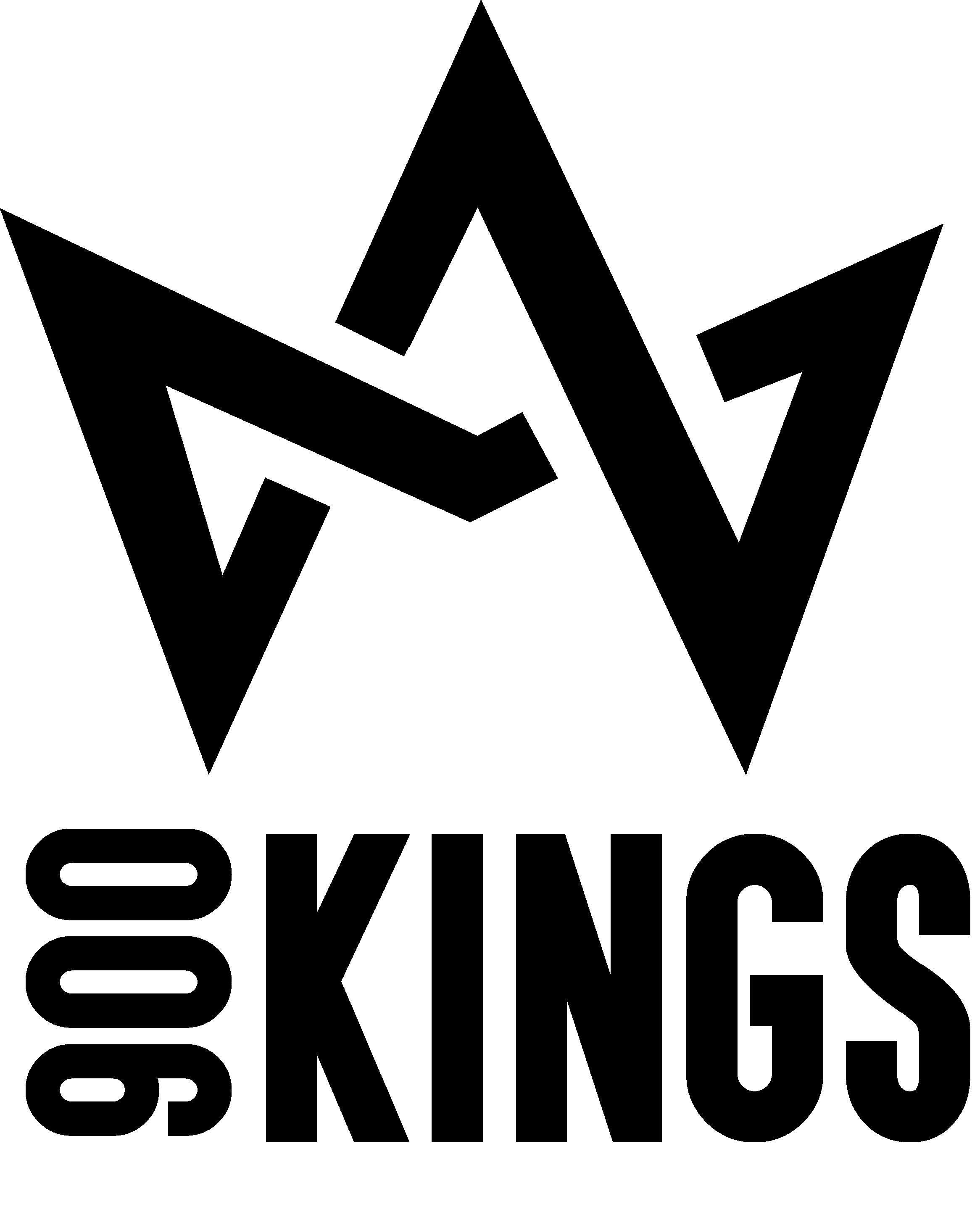 900 Kings