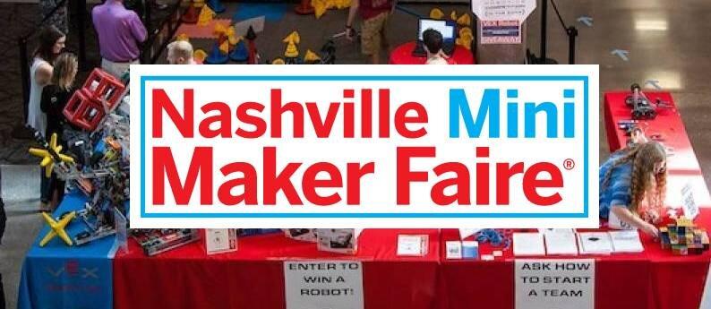 MakerFaireBanner.jpg