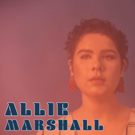 AllieMarshall.png