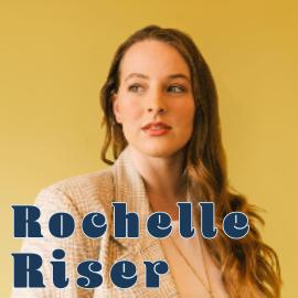 Rochelle Riser.png