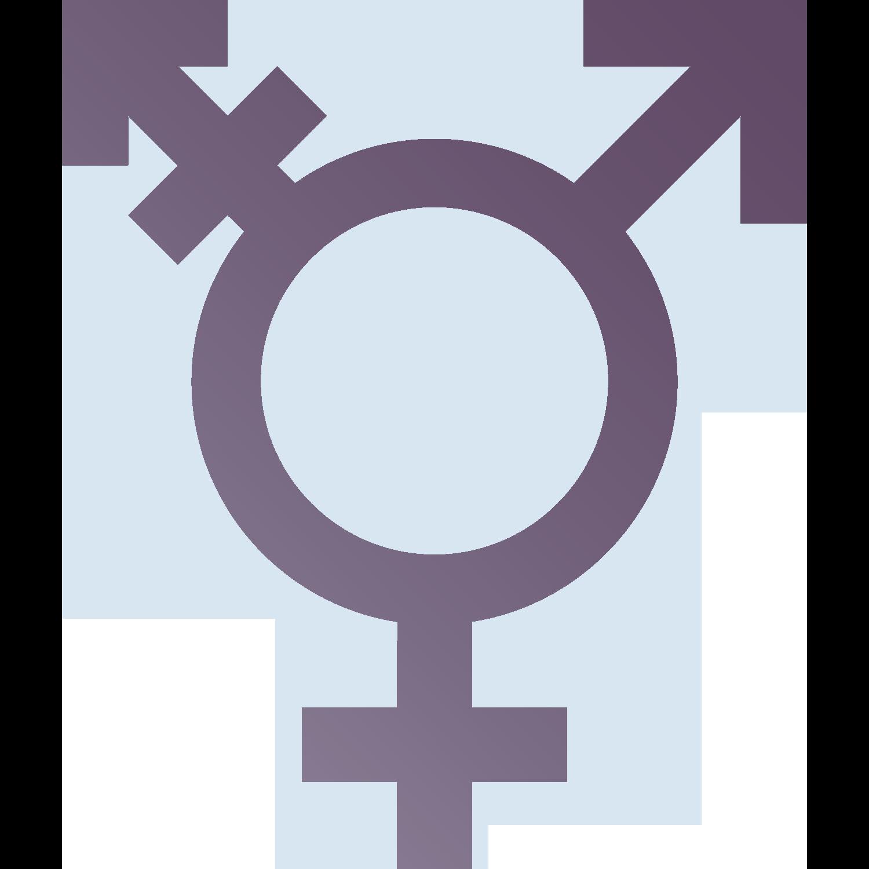 TransgenderArticle.png