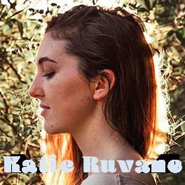 ArtistSpotlight_KatieRuvane.png