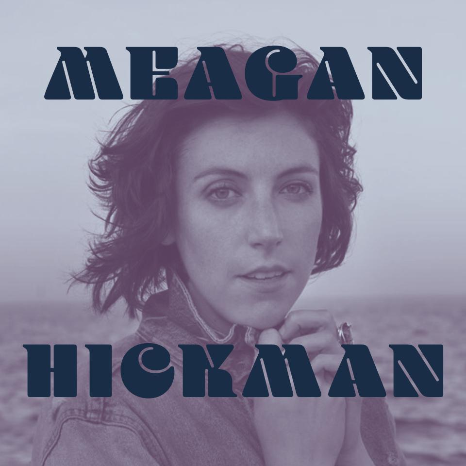 Meagan.png