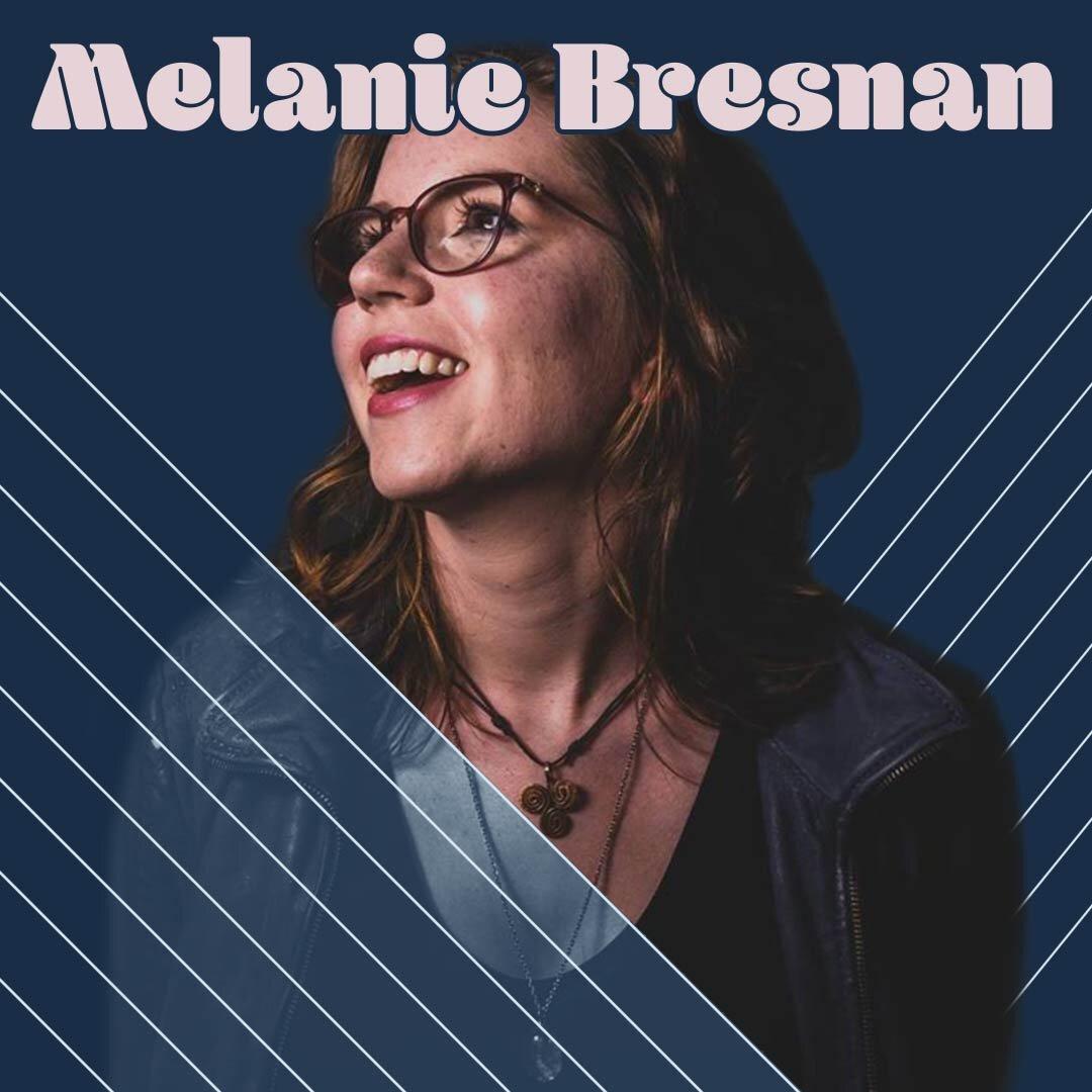 Melanie (1).jpg