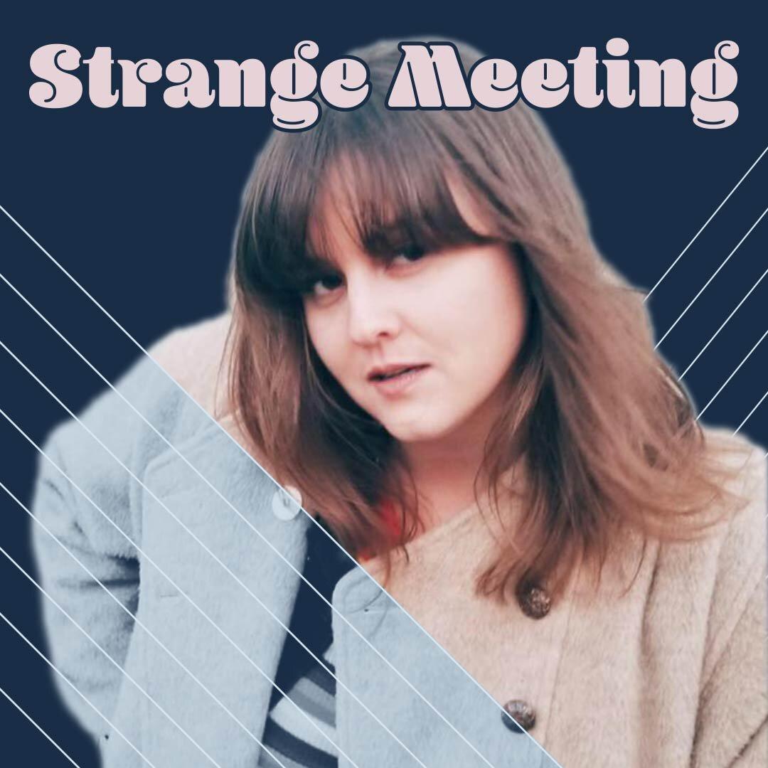 Strange Meeting (1).jpg