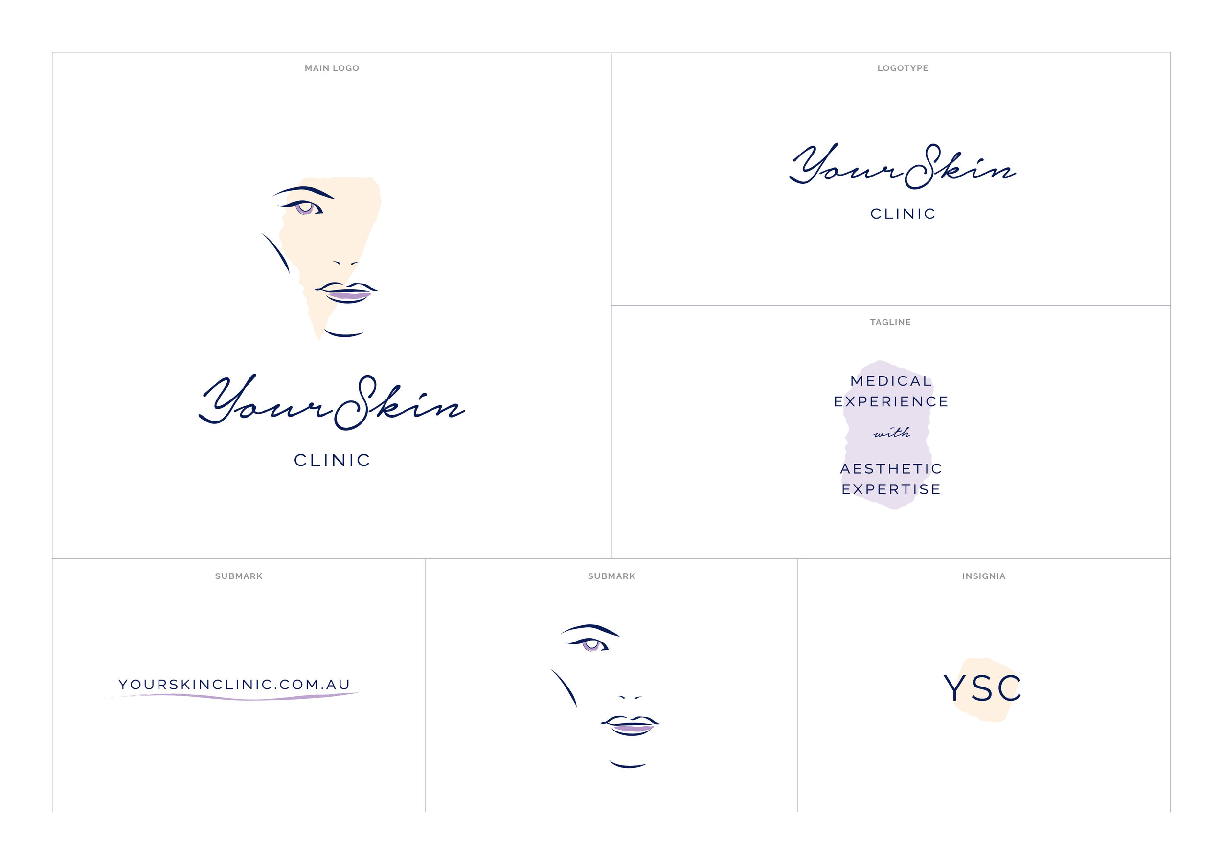 YSC_Visual_language.jpg