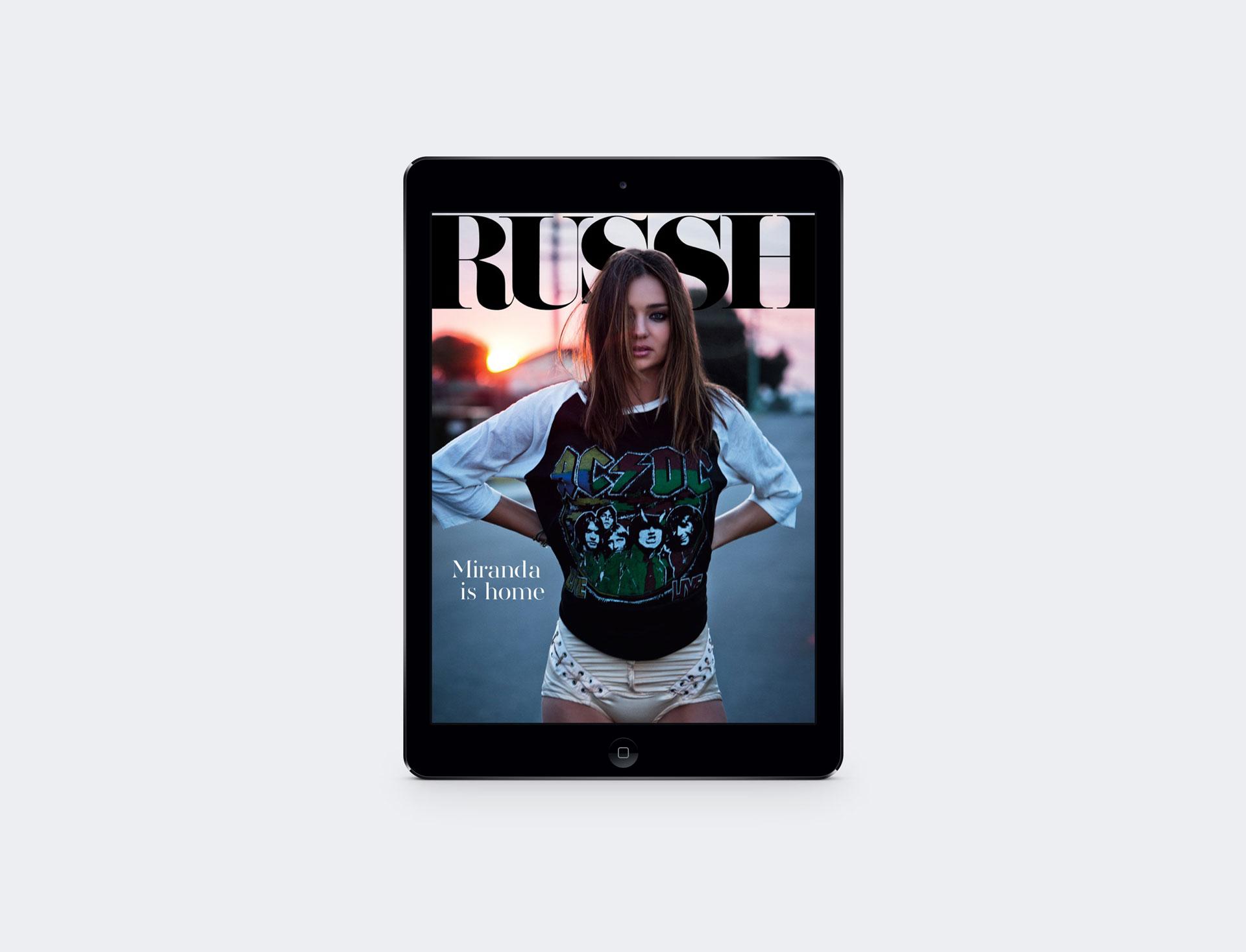 russh_feature.jpg