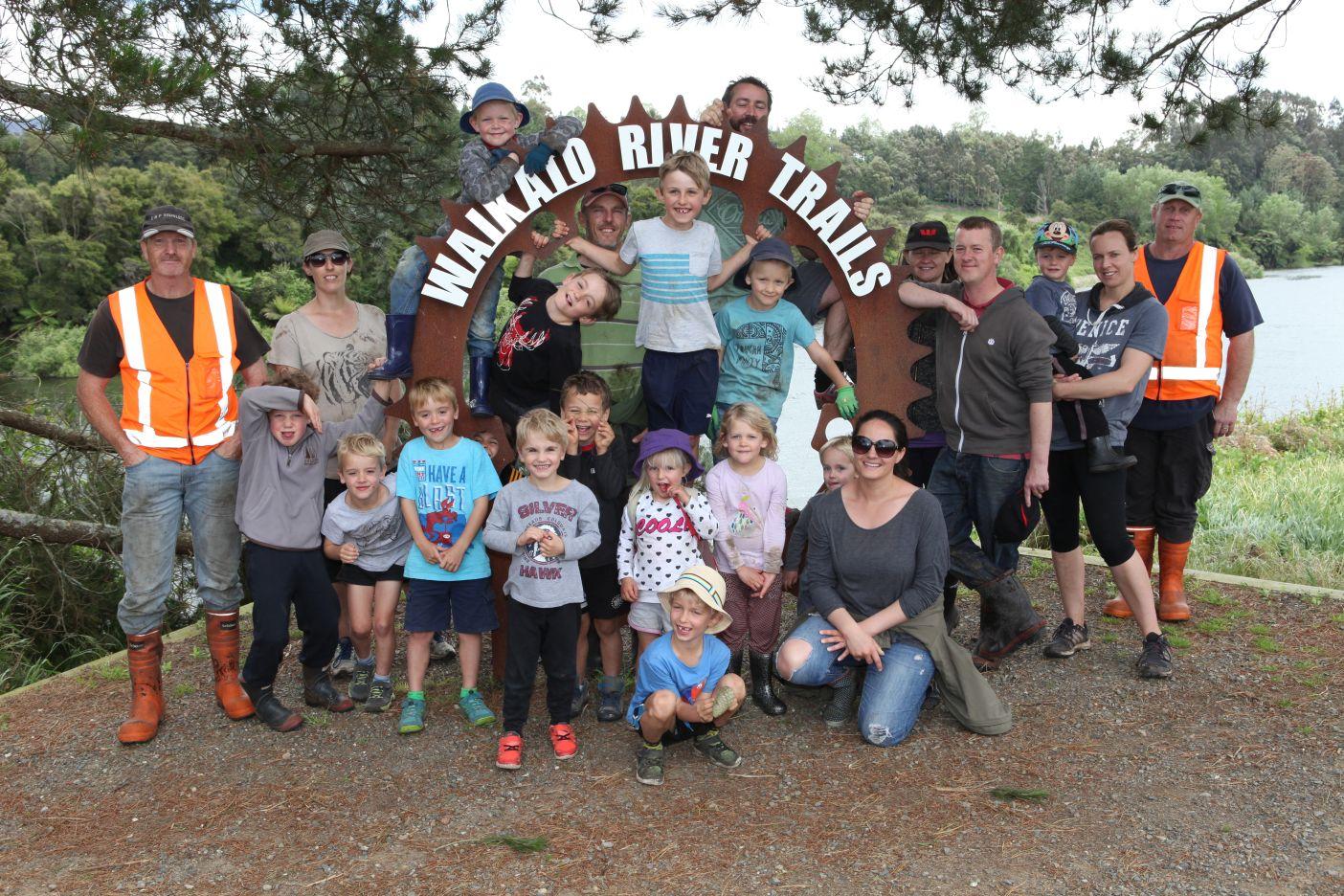 Act-of-Kindness-Volunteer-Waikato-River-Trails-Hero-IMG_0621.JPG