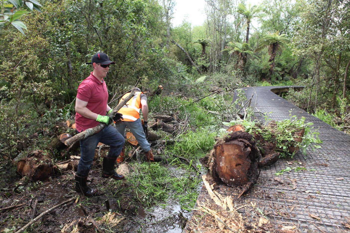 Act-of-Kindness-Volunteer-Waikato-River-Trails-IMG_0595.JPG