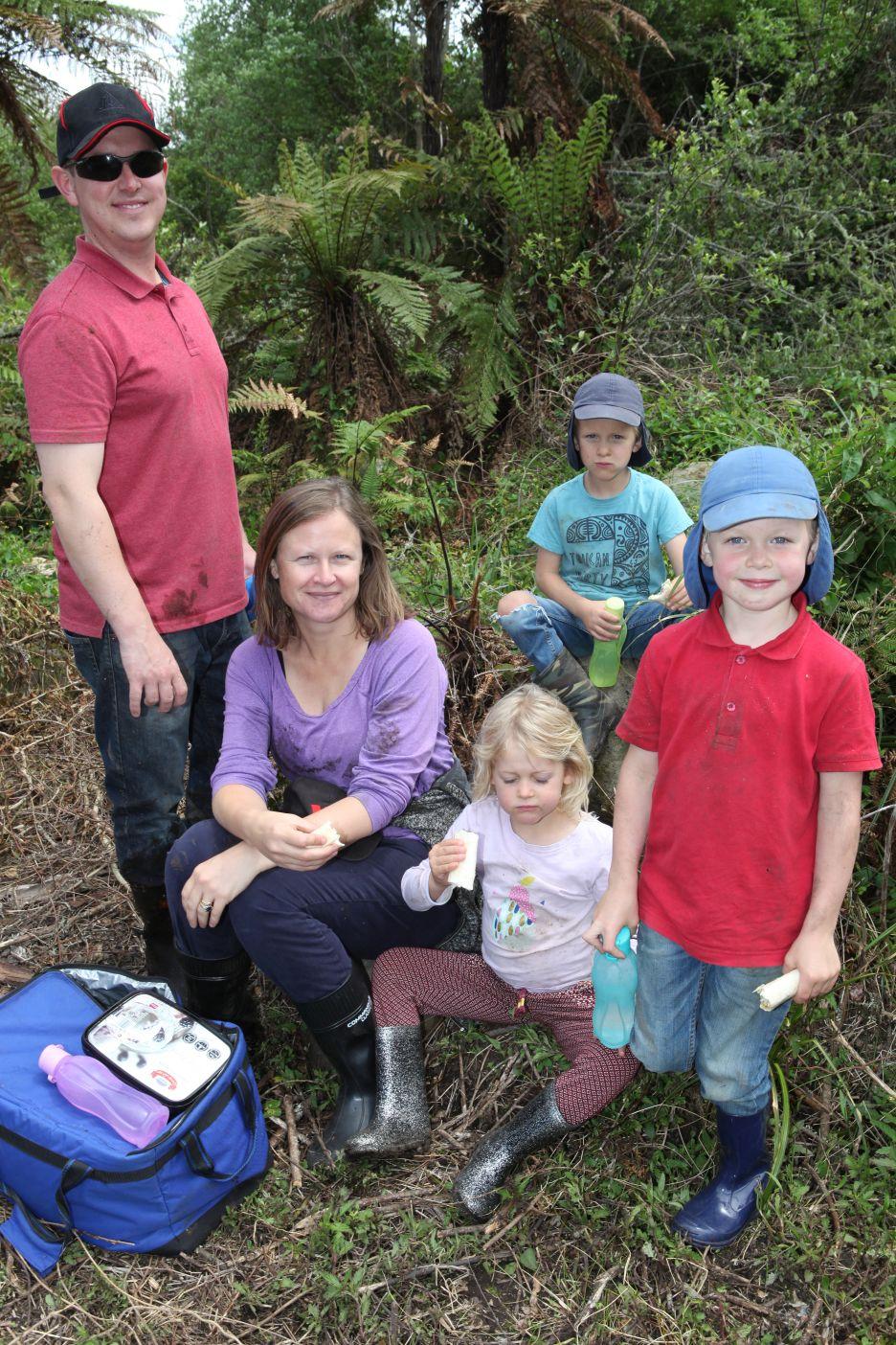 Act-of-Kindness-Volunteer-Waikato-River-Trails-IMG_0605.JPG