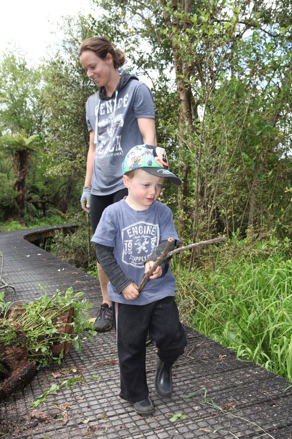 Act-of-Kindness-Volunteer-Waikato-River-Trails-IMG_0598.JPG